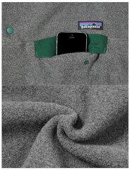 送料無料PATAGONIAパタゴニアシンチラスナップTプルオーバー2015年モデル全5色SYNCHILLASNAP-TPULLOVER25450フリースアウターアウトドアプルオーバースナップ留めトップスウェアメンズ(男性用)