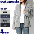 送料無料 PATAGONIA パタゴニア ベター セーター ジャケット 全4色BETTER SWEATER JACKET 25542ジャケット スリムフィット ウェア アウターレディース(女性用)