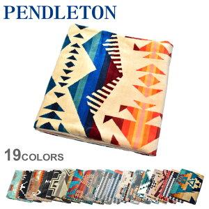 ペンドルトン PENDLETON ジャカード ビーチ タオル 全14色(PEND…