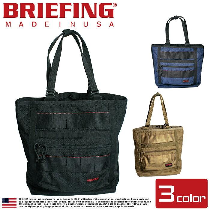 BRIEFING ブリーフィング トートバッグ ショット バケット モッド 全3色SHOT BUCKET MOD BRF302219トートバッグ バック かばん カバン 鞄 通勤 通学メンズ(男性用) 兼 レディース(女性用):Z-CRAFT