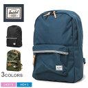 送料無料 HERSCHEL SUPPLY ハーシェル サプライ バックパック ウィンラウ 22L 全2色WINLAW 10230デイパック リュックサック バック かばん 鞄メンズ(男性用) 兼 レディース(女性用)