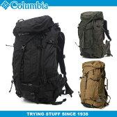 送料無料 COLUBIA コロンビア リュックサック CMB イーティーオーピーク35L バックパック PU9809 010 347 751 全3色メンズ(男性用)兼 レディース(女性用)
