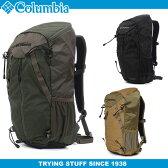 送料無料 COLUBIA コロンビア リュックサック CMB イーティーオーピーク22L バックパック PU9816 010 347 751 全3色メンズ(男性用)兼 レディース(女性用)