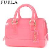 送料無料 フルラ FURLA 2wayハンドバッグ キャンディスウィート ローズ(FURLA 817324 CANDY SWEET M STCHEL CROSSBODY)レディース(女性用) ブランドバッグ 高級 鞄 カバン クロスボディ
