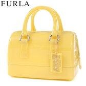 送料無料 フルラ FURLA 2wayハンドバッグ キャンディスウィート セナペ(FURLA 868926 CANDY SWEET M STCHEL CROSSBODY)レディース(女性用) ブランドバッグ 高級 鞄 カバン クロスボディ
