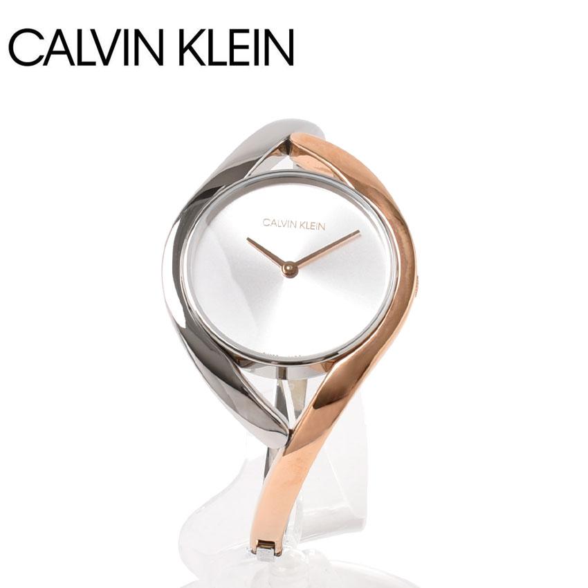 腕時計, レディース腕時計  CALVIN KLEIN PARTY K8U2SB16 CK CKW