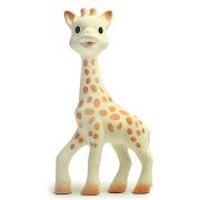 ソフィー フランス ファースト おもちゃ プレゼント