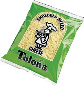 トロナチーズAR 1kg トロナチーズ ピザ グラタン ドリア お得用 業務用 [冷凍食品]