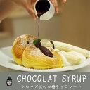 チョコレートシロップボトル623g【ハーシー】「チョコシロップ バレンタイン 製菓材料 業務用」【RCP】