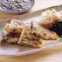 鮮魚 料理
