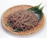 つきこんにゃく500g マルフク食品蒟蒻 コンニャク 調理具材 料理材料 和風料理 煮物 鍋 業務用 [常温商品]