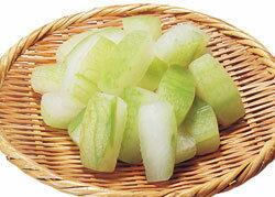 [冷凍]冷凍野菜【業務用】煮物やお味噌汁の具材として 和風あんをかけても美味しいですよ《夏限...