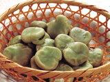 そら豆 ( 2L ) 500g大きめ ビッグサイズ マメ まめ 野菜 空豆 そらまめ ソラマメ 調理具材 料理材料 家庭用 業務用 [店舗にもお勧め] [食卓にもお勧め] [冷凍食品]