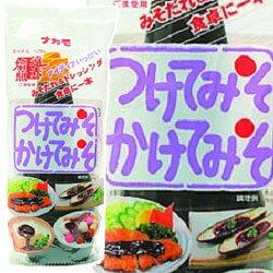 [常温]【業務用】名古屋のソウルソース!調味料 みそ 赤みそ 赤味噌 みそ煮込み 味噌煮込み み...