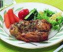 グリルチキン ( ハーブ ) 720g ( 120g × 6個入 ) 味の素鶏肉 味付き 惣菜 洋食 6食分 6回分 6人分 6人用 6人前 夕飯 夕食 ランチ 昼食 お弁当 おかず オカズ 家庭用 業務用 [店舗にもお勧め] [食卓にもお勧め] [冷凍食品]