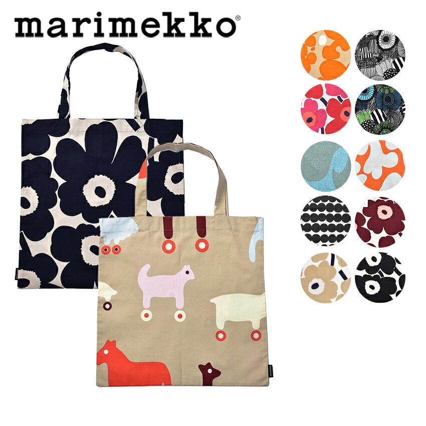 レディースバッグ, トートバッグ 8181OFF marimekko bag