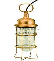 松本船舶(marinelamp)照明器具