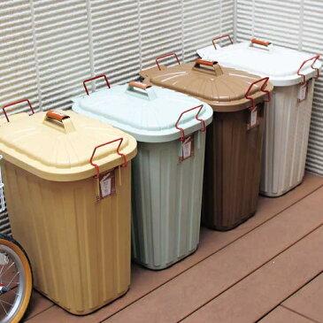 PALE×PAIL(ペール ペール) ゴミ箱 ダストボックス ごみばこ ごみ箱 日本製 店舗用品