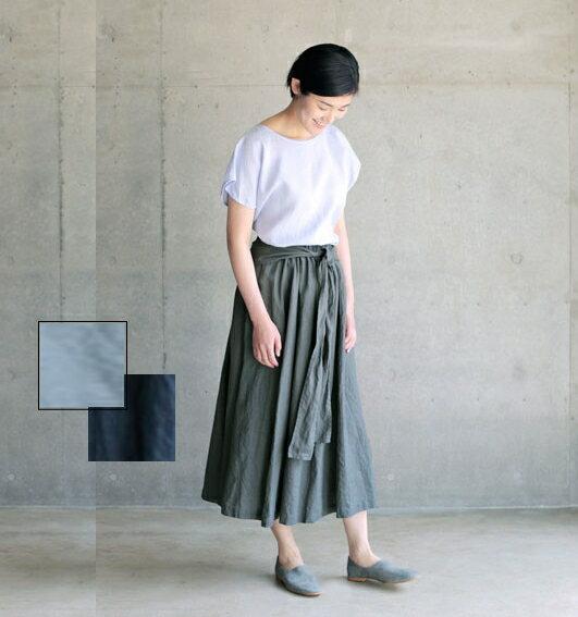 https://item.rakuten.co.jp/z-shion/lwr209/