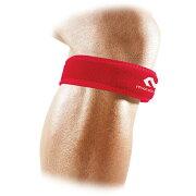 マクダビッドM414膝サポーターニーストラップMcDavid[LEVEL2]ひざサポーターヒザサポーターオズグッド成長痛ジャンパーズニー