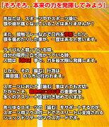 ショックドクターマウスガードスポーツ用[マウスピース]ジェルマックスアダルトユースSHOCKDOCTOR高校野球対応[6100A][6130A][6140A][6150A][6170A][6190A][6195A][6200A][6210A][6195Y]【売れ筋】