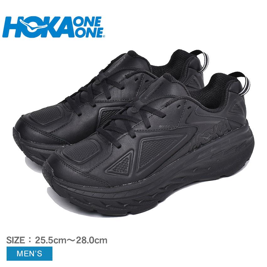 メンズ靴, ウォーキングシューズ  HOKA ONE ONE BONDI LTR 1019496