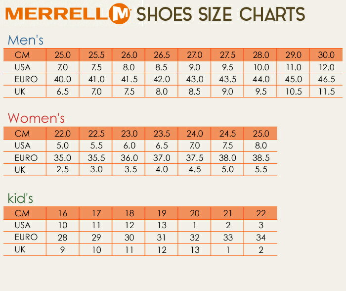 Size  Shoe Size In Turkey