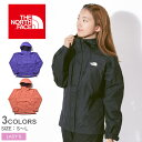 【SALE開催】送料無料 THE NORTH FACE ザ ...