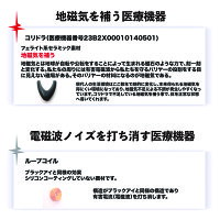 K-1・小澤海斗第一弾シグネチャーモデルネックレス