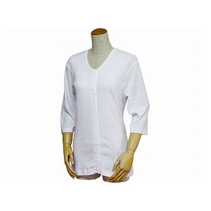 インナー・下着, インナーシャツ  43261 5L