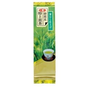 茶葉・ティーバッグ, 日本茶 (40) 100g