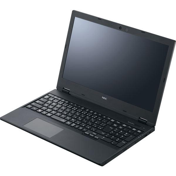 パソコン, ノートPC NEC VersaPro VF (Core i3-8145U2.1GHz8GB500GBOfLAN1 08()USBWin10Pro1) PC-VRL21FBGS3R6