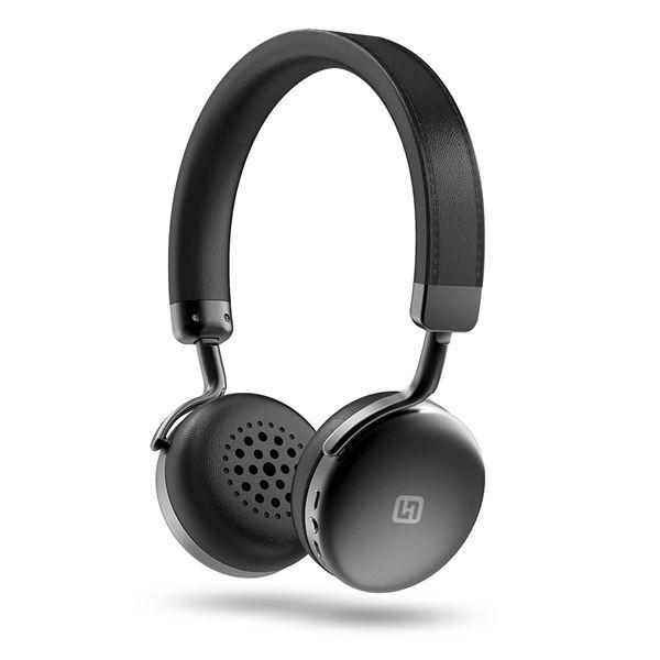 オーディオ, ヘッドホン・イヤホン FUTURE Bluetooth TURBO2