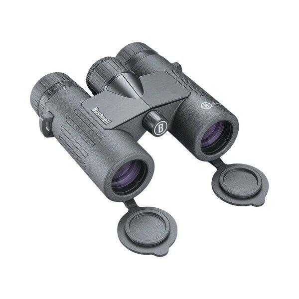 カメラ・ビデオカメラ・光学機器, 双眼鏡 Bushnell 1028