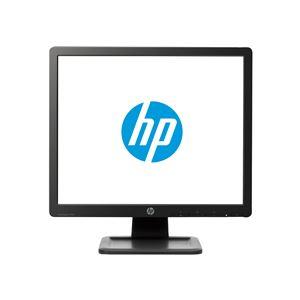 パソコン・周辺機器, ディスプレイ HP ProDisplay 19 P19A D2W67AAABJ 1