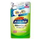 第一石鹸 ファンス おふろの洗剤 消臭+クエン酸 グリーンハーブの香 つめかえ 330ml 1