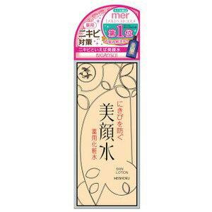 明色 美顔水 薬用化粧水 / 90ml