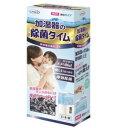 UYEKI 加湿器の除菌タイム 液体 無香タイプ 500ml (1720-0206)