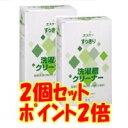 【ポイント2倍!2個セット】エスケー石鹸 すっきり洗濯槽クリーナー 2個セット (0605-0105)