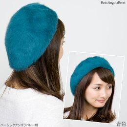 青色・着用