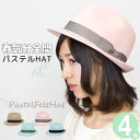 13hat-s001_1mo