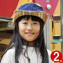 12k-hat009_1mo