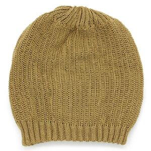 Outlast(アウトラスト)バルーンニット帽チ