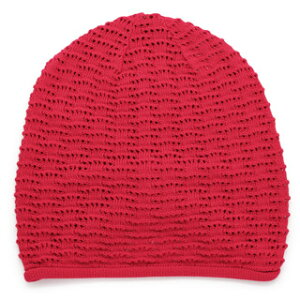 COOLMAX(クールマックス)billowニット帽