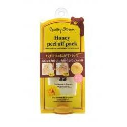 Country & stream peel off Pack 60 g