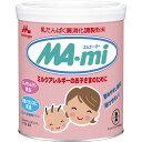 [森永乳業]MA-mi 大缶 800g