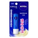 [花王]ニベア モイスチャーリップ ビタミンE 3.9g/NIVEA/リップクリーム