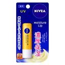 [花王]ニベア モイスチャーリップ UV 3.9g/NIVEA/リップクリーム