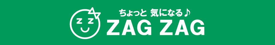 ドラッグストア ザグザグ通販 楽天市場店