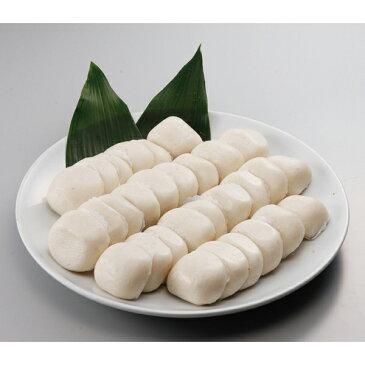 財宝 九州産 おいしい 小餅 2kg 送料無料 [お歳暮 ギフト]